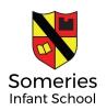 someries-logo-small
