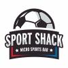 sport-shack-logo