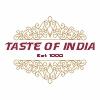 taste-india-logo