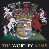wortley-logo