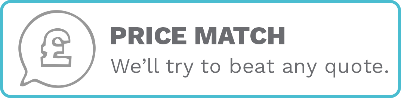 Price-Match-3