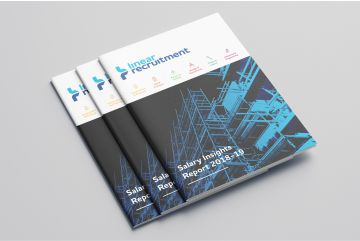 brochures-booklets-custom-design-resize