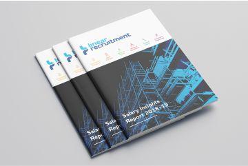 brochures-booklets-custom-design-resize