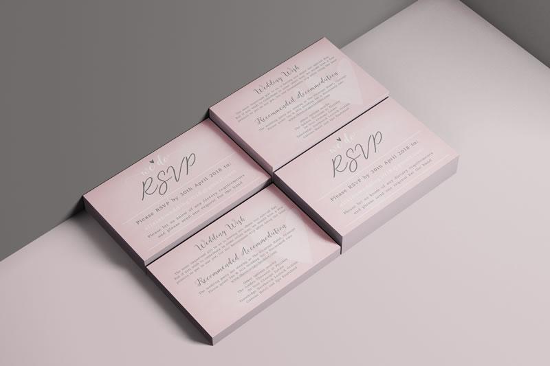 resized_RSVP Cards2x3