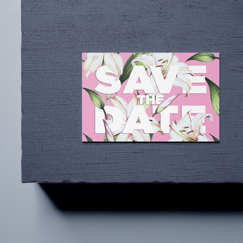 resized_Save The Date Magnet