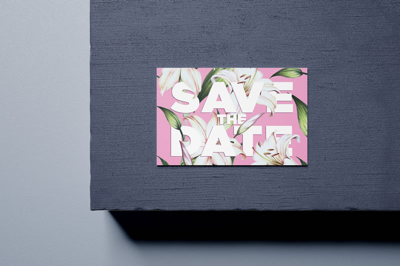 resized_Save The Date Magnet3x2