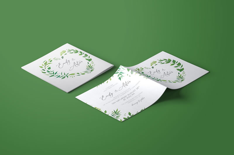 resized_Wedding-Booklets-Design-Mockup