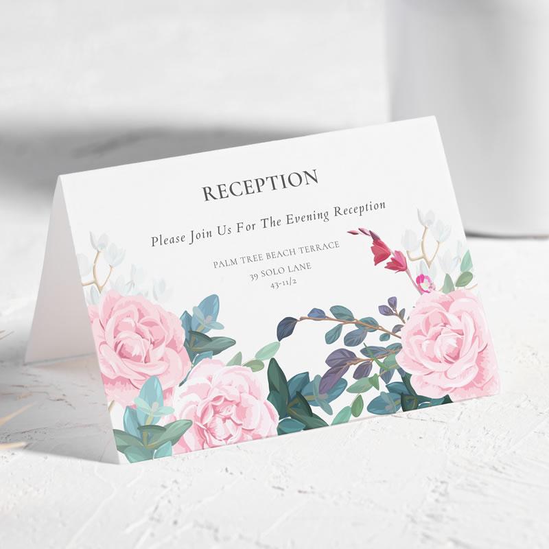 resized_receptioncard