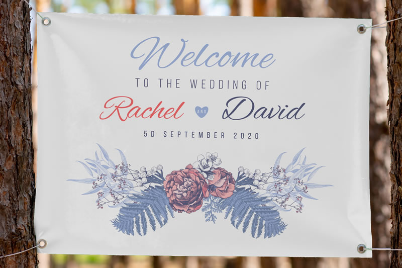 resized_vinyl banner weddingResized