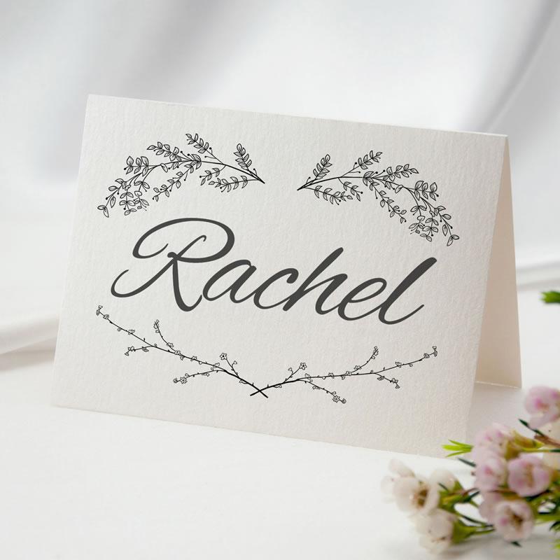 resized_weddingNamecard