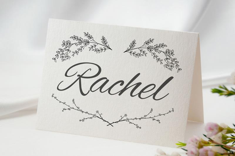 resized_weddingNamecardResized